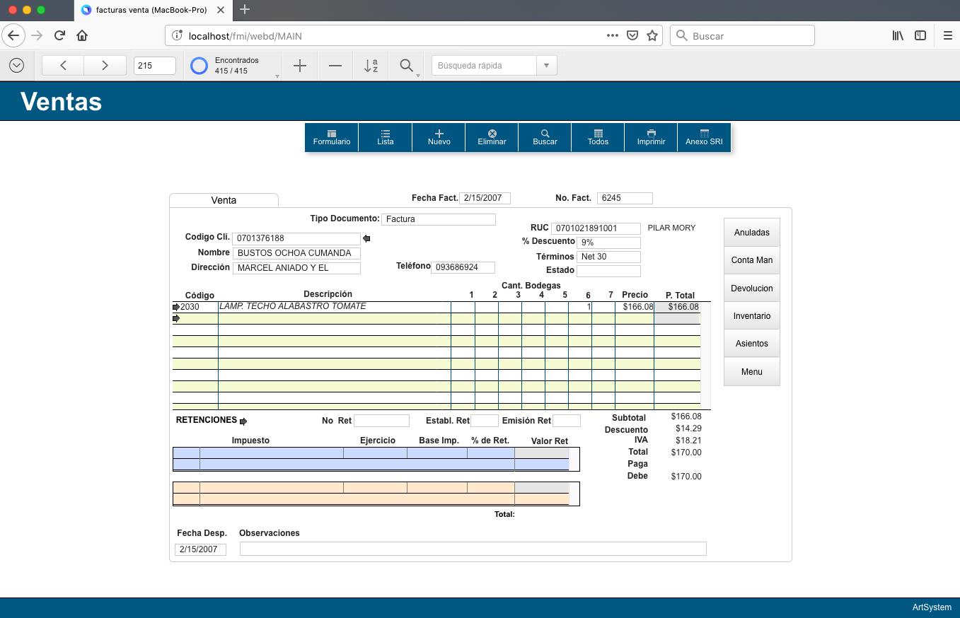 Captura de pantalla 2019-02-05 a la(s) 11.39.46