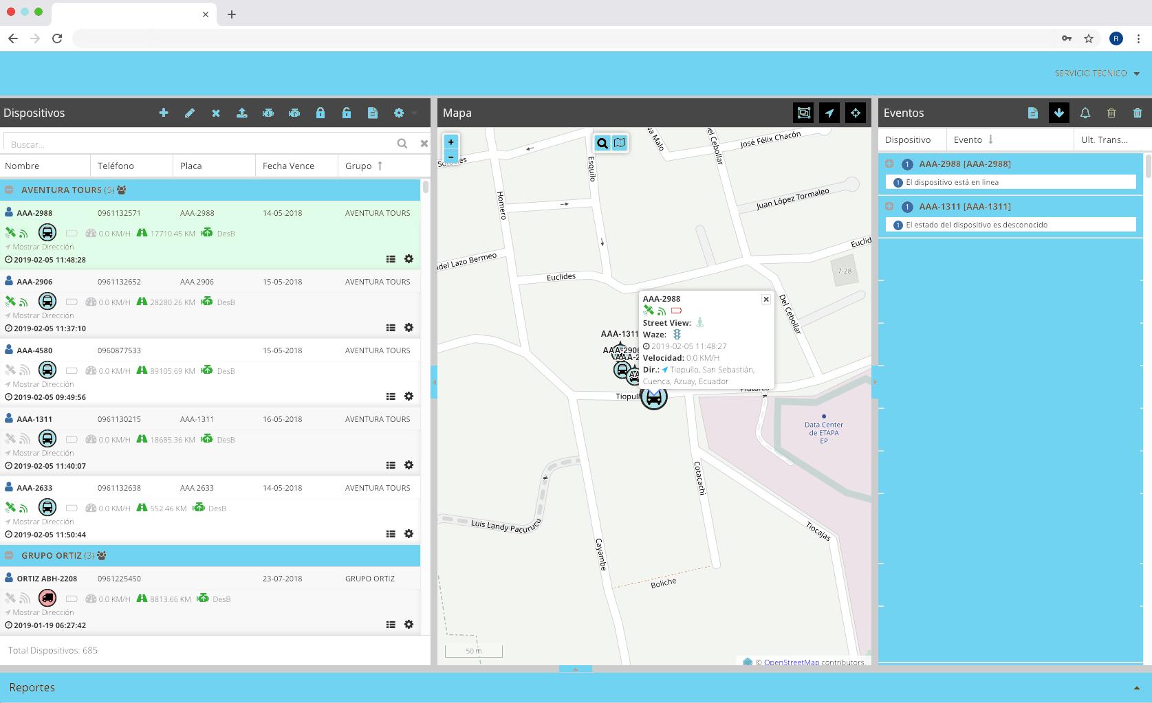 Captura de pantalla 2019-02-05 a la(s) 11.53.33