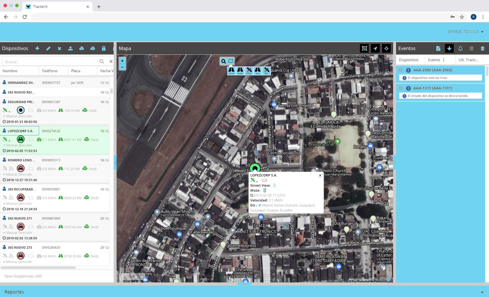 Captura de pantalla 2019-02-05 a la(s) 11.54.25