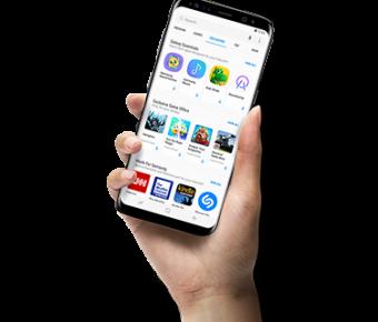 apps_galaxyapps_kv_phone